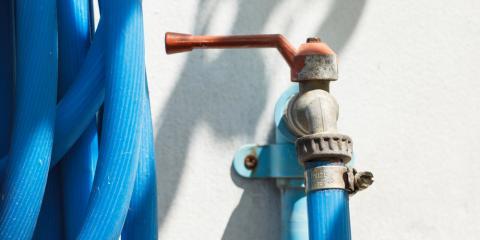5 Essential Plumbing Tips to Get You Through the Fall Season, Comfort, Minnesota