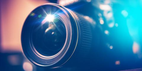 Determine Whether to Repair or Replace Your Camera With These 3 Questions, Covington, Kentucky