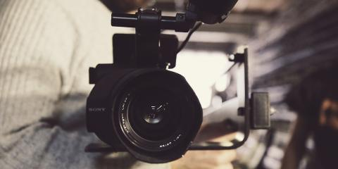 3 Ways Video Marketing From 3Gins Media Will Revolutionize Your Business, Louisville, Kentucky