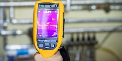 Top 3 Benefits of Sewer Line Camera Inspections, South Kohala, Hawaii