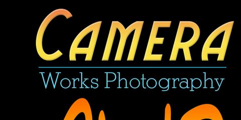 Look Beyond the Photograph With the Inspirational Photographer Behind Camera Works Photography, Boston, Massachusetts