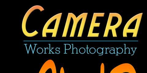 Camera Works Photography, Photography, Arts and Entertainment, Boston, Massachusetts