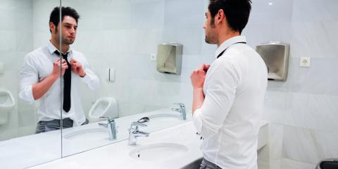 Is Your Janitorial Services Company Keeping Your Restrooms Clean?, Cameron, Wisconsin