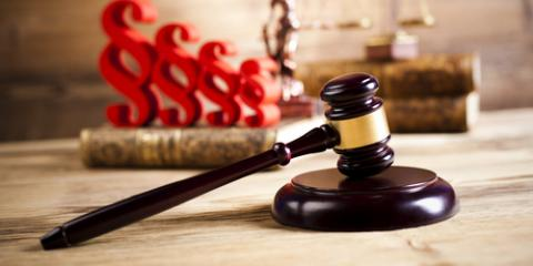 3 Helpful Tips for Finding the Right Law Firm to Take Your Case, Cameron, Missouri