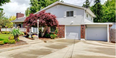 Your Local Sand Company on 5 Tips for Maintaining Your Concrete Driveway, Cameron, North Carolina