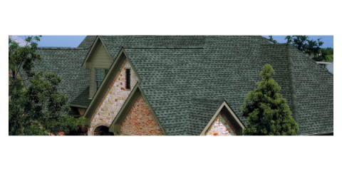 Cameron Roofing, Roofing Contractors, Services, Pittsford, New York