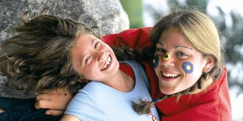 Why Be a Counselor at Coed Summer Camp? Ask a CWW Staffer!, Piermont, New Hampshire