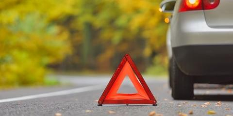 Debunking 4 Myths About Towing & Roadside Assistance, Camp Douglas, Wisconsin