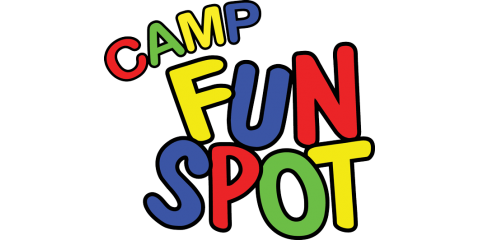 Book your Camp/Group visit for the Summer NOW!, North Hempstead, New York