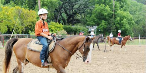 Enhance Your Teen's Summer Camp Experience With a Condor Specialty Program, Ingram, Texas