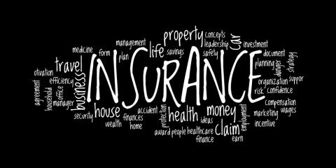 Understanding Your Coverage: 7 Insurance Terms to Learn, Campbellsville, Kentucky