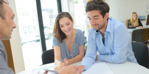 3 Qualities to Look For in an Insurance Agency, Campbellsville, Kentucky