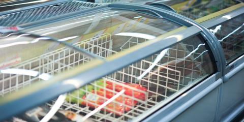Should You Repair Your Commercial Freezer or Replace It?, Campbellsville, Kentucky