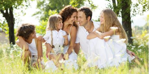 Top 4 Reasons Everyone Needs Life Insurance, Campbellsville, Kentucky