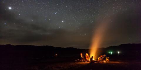 Now: $100 off a New Adventure (REI Exclusive), Bozeman, Montana
