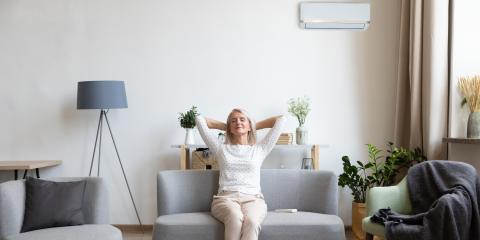 3 Reasons to Use Your Tax Refund on a New HVAC System, Canandaigua, New York