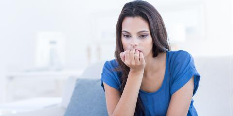 3 Most Common Forms of Anxiety & How They're Treated, Canandaigua, New York