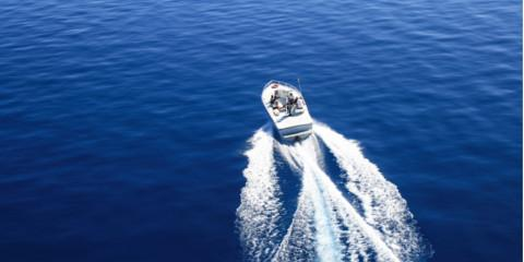 4 Benefits You Could Enjoy With Boat Insurance, Canandaigua, New York