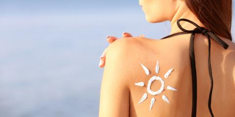 New York Cancer Screening Facility Shares 3 Helpful Tips for Avoiding Sun Damage, Queens, New York