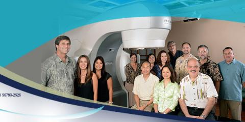Expect Top-Quality Cancer Treatment From The Pacific Cancer Institute of Maui, Kahului, Hawaii