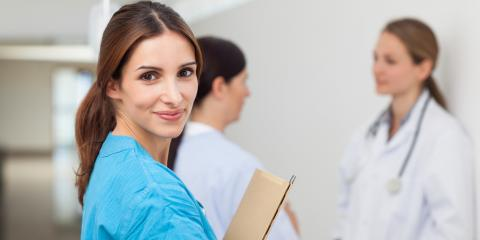 4 Questions to Ask When Looking for a Cancer Treatment Center, Manor, Pennsylvania