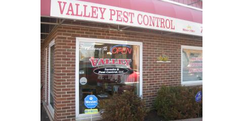 20% off Bed Bug Kits-Saturdays in November Only!!!, Reading, Ohio