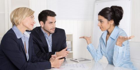 Answers to Your FAQ About Hiring a Debt Relief Attorney, Cannon Falls, Minnesota