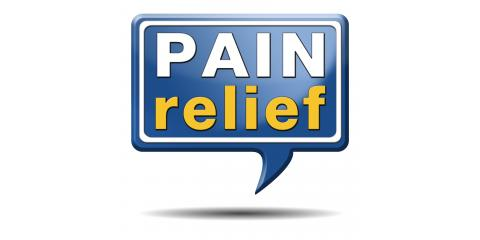 15% OFF Massage - Medical Pain Relief Massage, Stone Mountain, Georgia