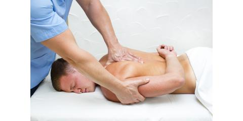 Best Sports / Medical Massage serving Lawrenceville, Lilburn and Decatur, GA., Stone Mountain, Georgia