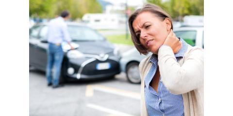 #1 Accident Injury and Whiplash Therapy in Stone Mountain and Atlanta, Stone Mountain, Georgia