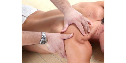 #1 Best Massage Therapy in Stone Mountain & Gwinnett, Stone Mountain, Georgia