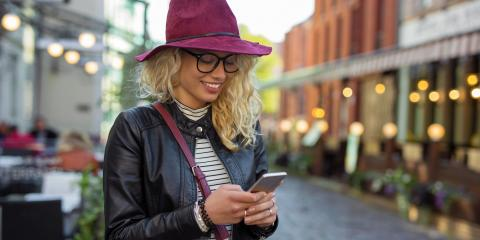 4 Ways to Speed Up Your iPhone®, Canton, Ohio