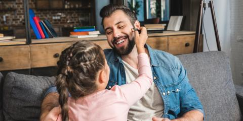 Should I Hire a Family Law Attorney for My Custody Battle?, Canton, Georgia