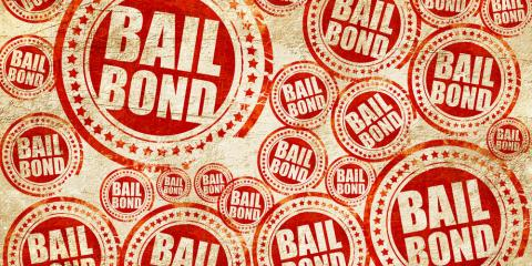 A Bail Bond Company Explains What You Need to Know About Being Arrested, Canton, Georgia