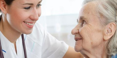 Are You Eligible for Home Health Care? Choose Your Own Provider With Medicaid & Medicare, Chardon, Ohio