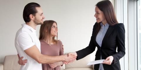 What's the Difference Between a Buyer's Agent & a Real Estate Attorney?, Canton, Georgia