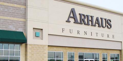 Arhaus Furniture   Canton, Home Furnishings, Shopping, Canton, Ohio