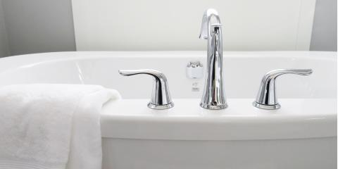 FAQ About Water Softeners, Spicer, Minnesota
