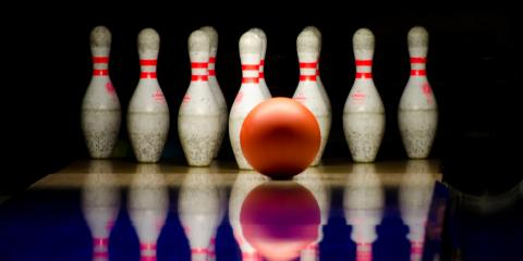 Free bowling and Medicare information for seniors, San Antonio, Texas