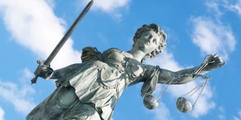 Top 3 Reasons to Hire a Criminal Defense Attorney, Cape Girardeau, Missouri
