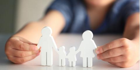 A Divorce & Custody Attorney Lists 4 Main Types of Adoption, Perryville, Missouri