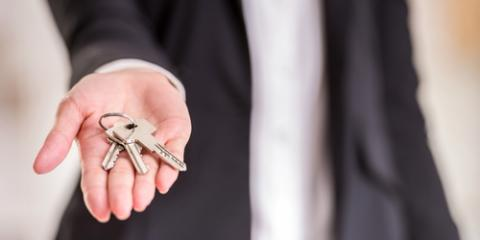 3 Situations That Call for a Skilled Real Estate Lawyer, Cape Girardeau, Missouri