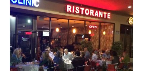 Choosing the Best Italian Restaurant in Hallandale, FL, Hallandale Beach, Florida