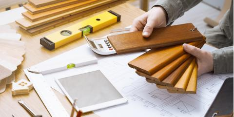 3 Mistakes to Avoid When Building a Custom Home, Bloomery, West Virginia