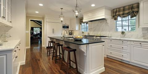 5 Home Renovations to Boost Resale Value, Bloomery, West Virginia