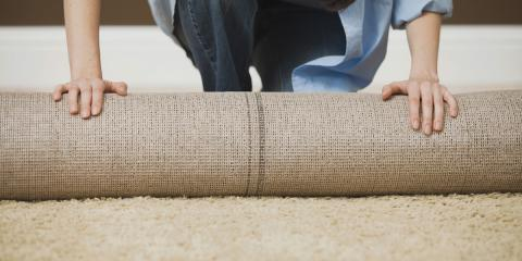 Affordable Carpet Care In Flagstaff Would Like To Let You Know Some Reasons Why Should Take Better Of Your Carpets Cleaning