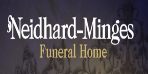 Minges Funeral Home, Funeral Homes, Services, Harrison, Ohio