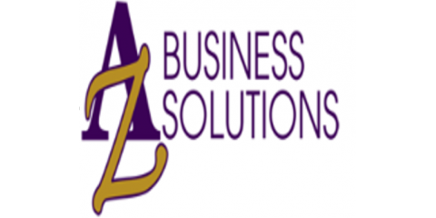 A-Z Business Solutions, Inc., Bookkeeping, Services, O'Fallon, Missouri