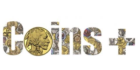 Buy & Sell Old Coins at Coins Plus, Cincinnati's Premier Coin Dealer