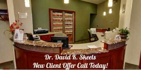 New Patients Free Initial Consultation and Exam, Irondequoit, New York
